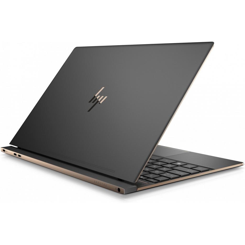 Ноутбук HP Spectre 13-af001ur (2PN84EA)