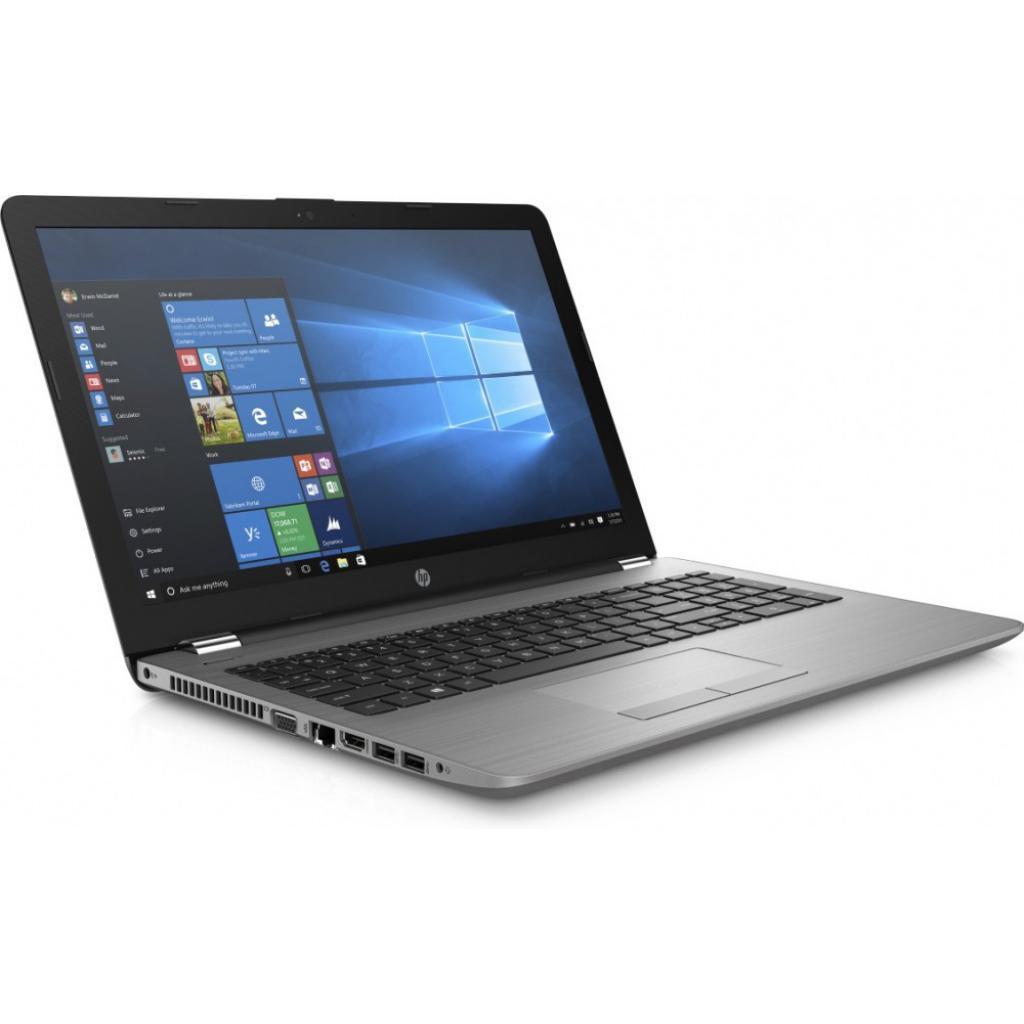 Ноутбук HP 250 G6 (2UC40ES)