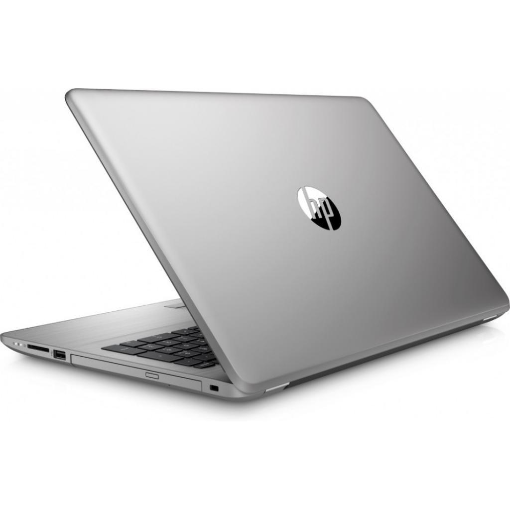 Ноутбук HP 250 G6 (2XY40ES)