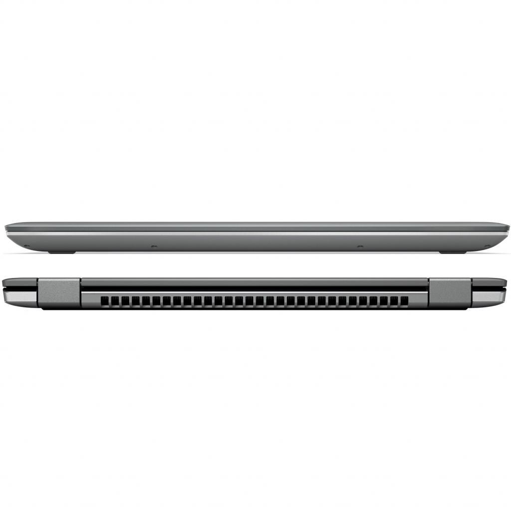 Ноутбук Lenovo Yoga 520 (81C800F7RA)