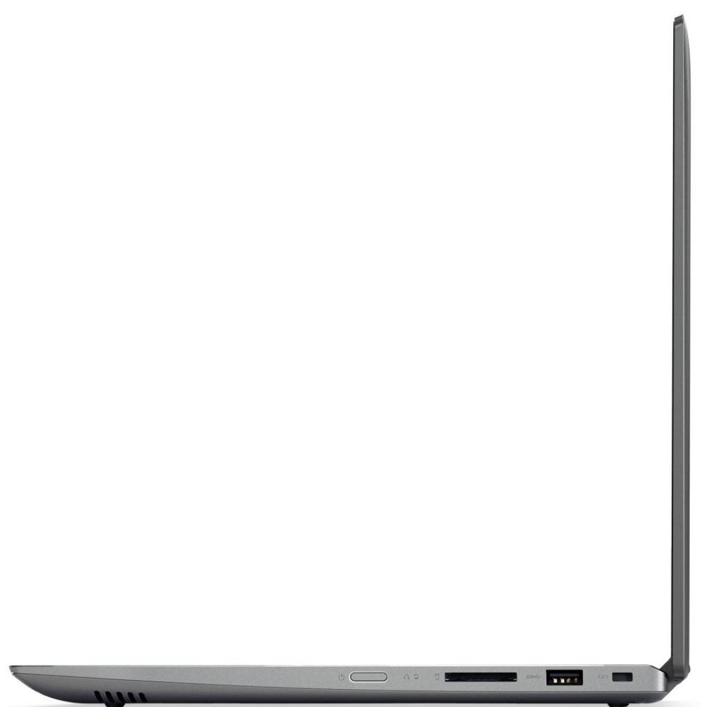 Ноутбук Lenovo Yoga 520 (81C800F9RA)