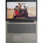 Ноутбук Lenovo IdeaPad 520-15 (81BF00EGRA)
