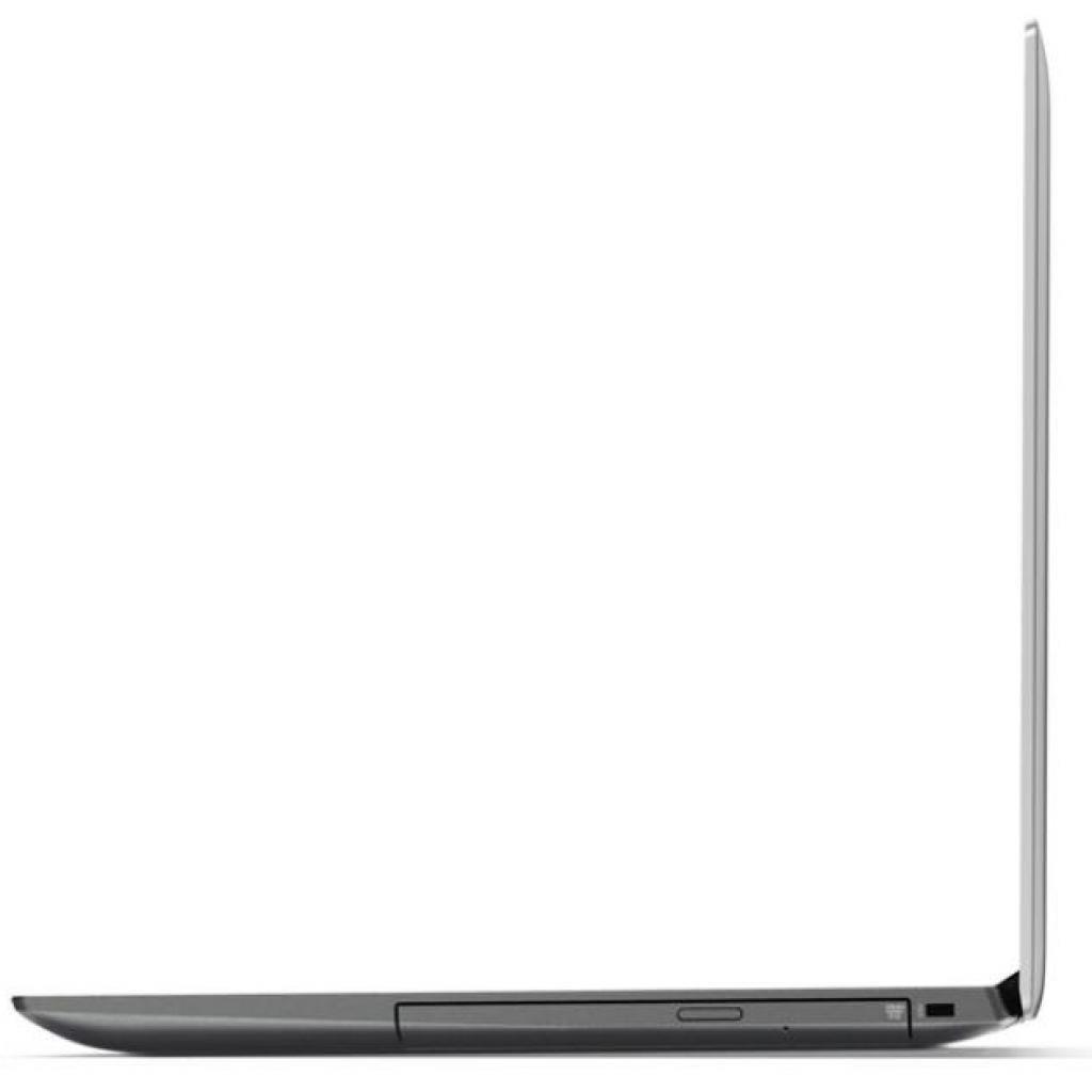 Ноутбук Lenovo IdeaPad 320-15 (80XV00VSRA)