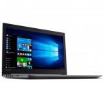Ноутбук Lenovo IdeaPad 320-15 (80XV00VRRA)