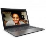 Ноутбук Lenovo IdeaPad 320-15 (80XV00VPRA)