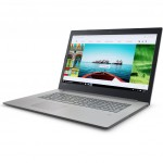 Ноутбук Lenovo IdeaPad 320-15 (80XV00VTRA)