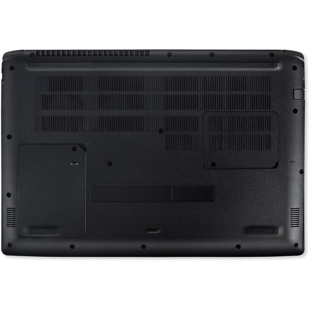 Ноутбук Acer Aspire 7 A715-71G-54G5 (NX.GP9EU.043)