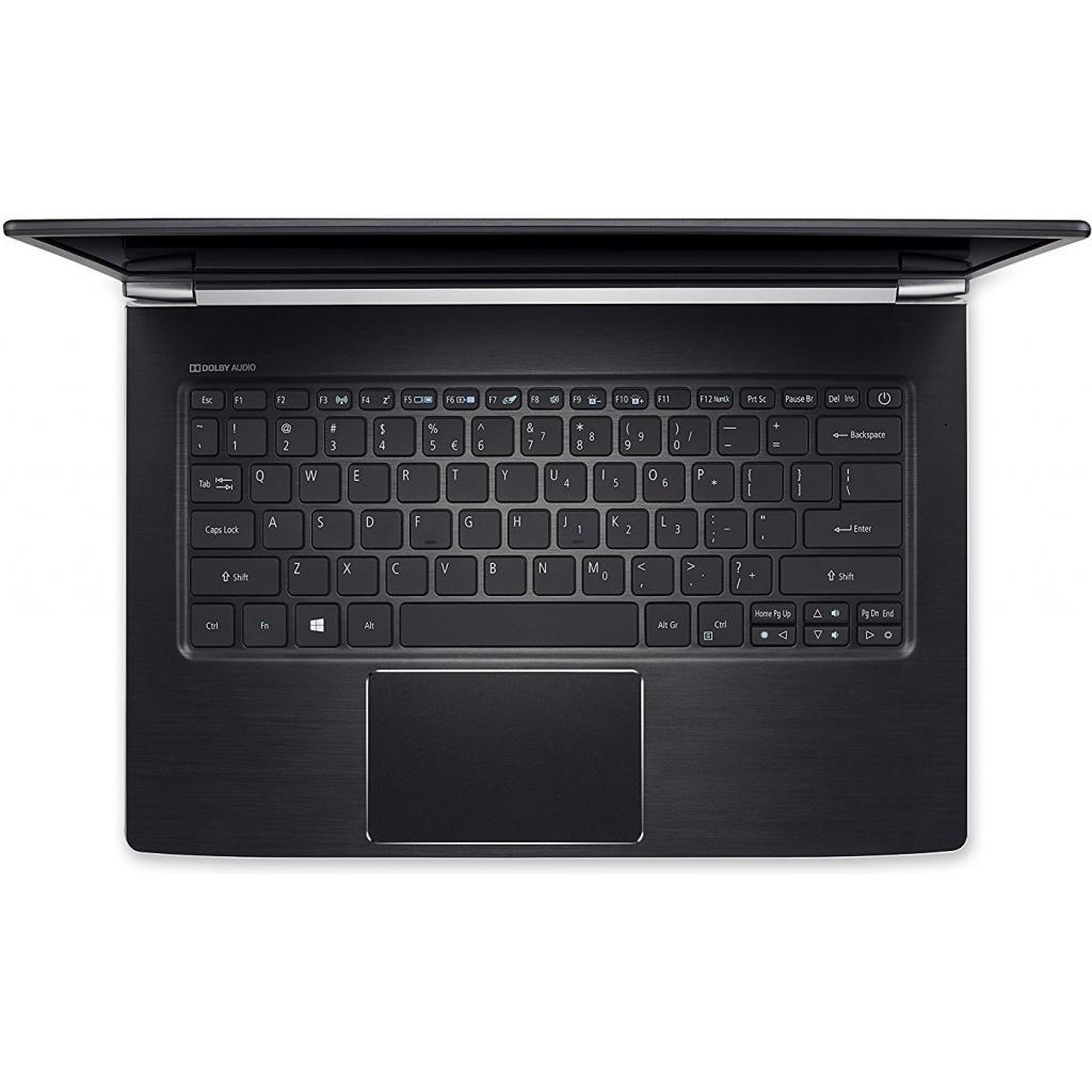Ноутбук Acer Swift 5 SF514-51-73UW (NX.GLDEU.015)