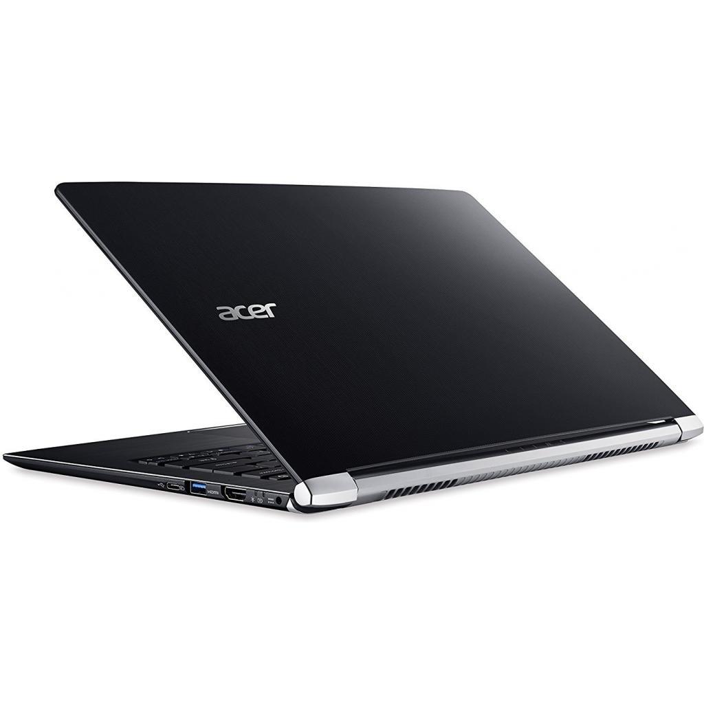 Ноутбук Acer Swift 5 SF514-51-7419 (NX.GLDEU.014)