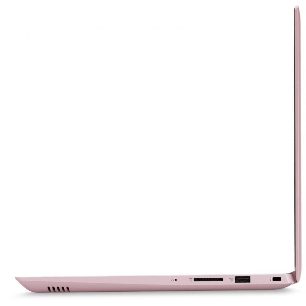 Ноутбук Lenovo IdeaPad 520S-14 (81BL0099RA)