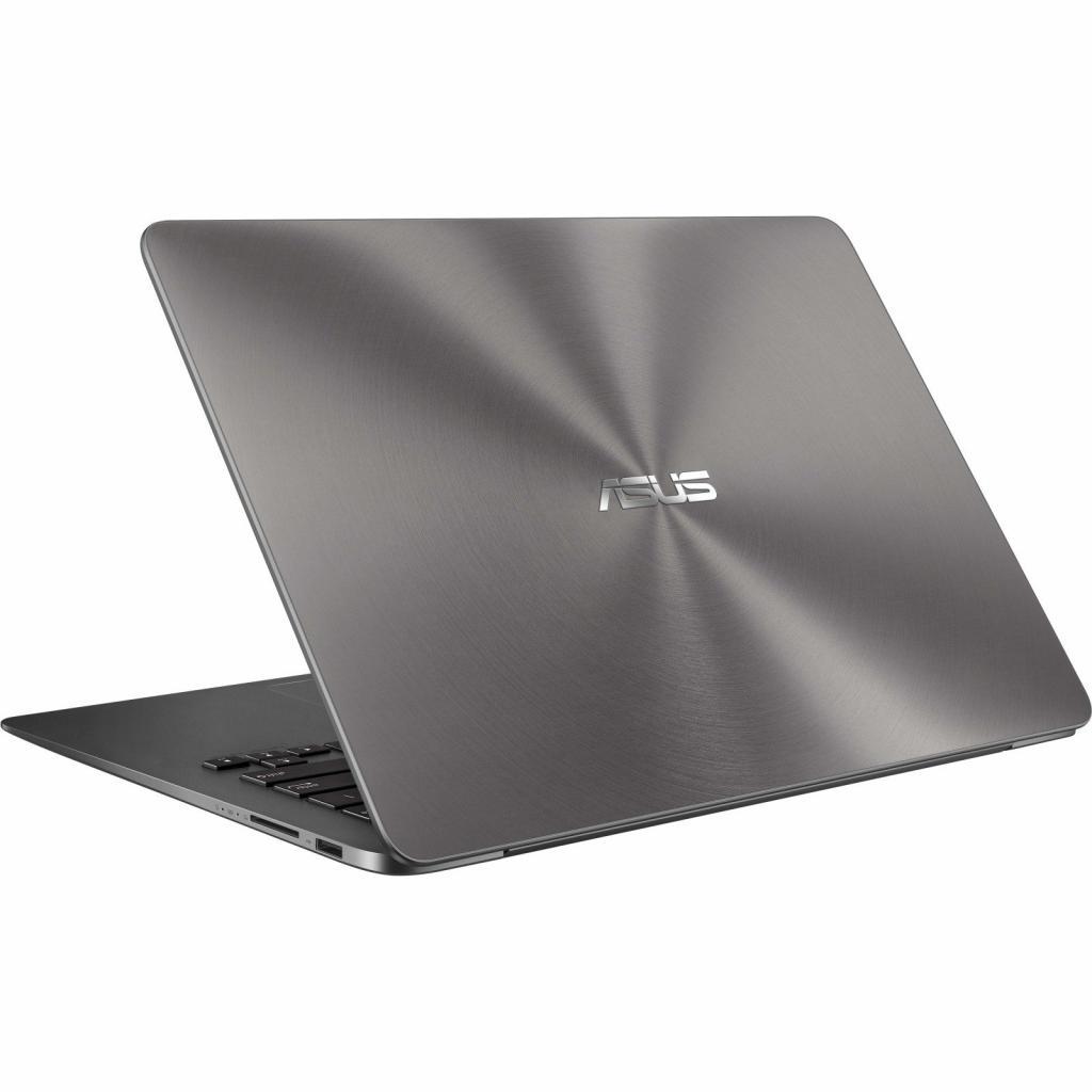 Ноутбук ASUS Zenbook UX430UN (UX430UN-GV043T)