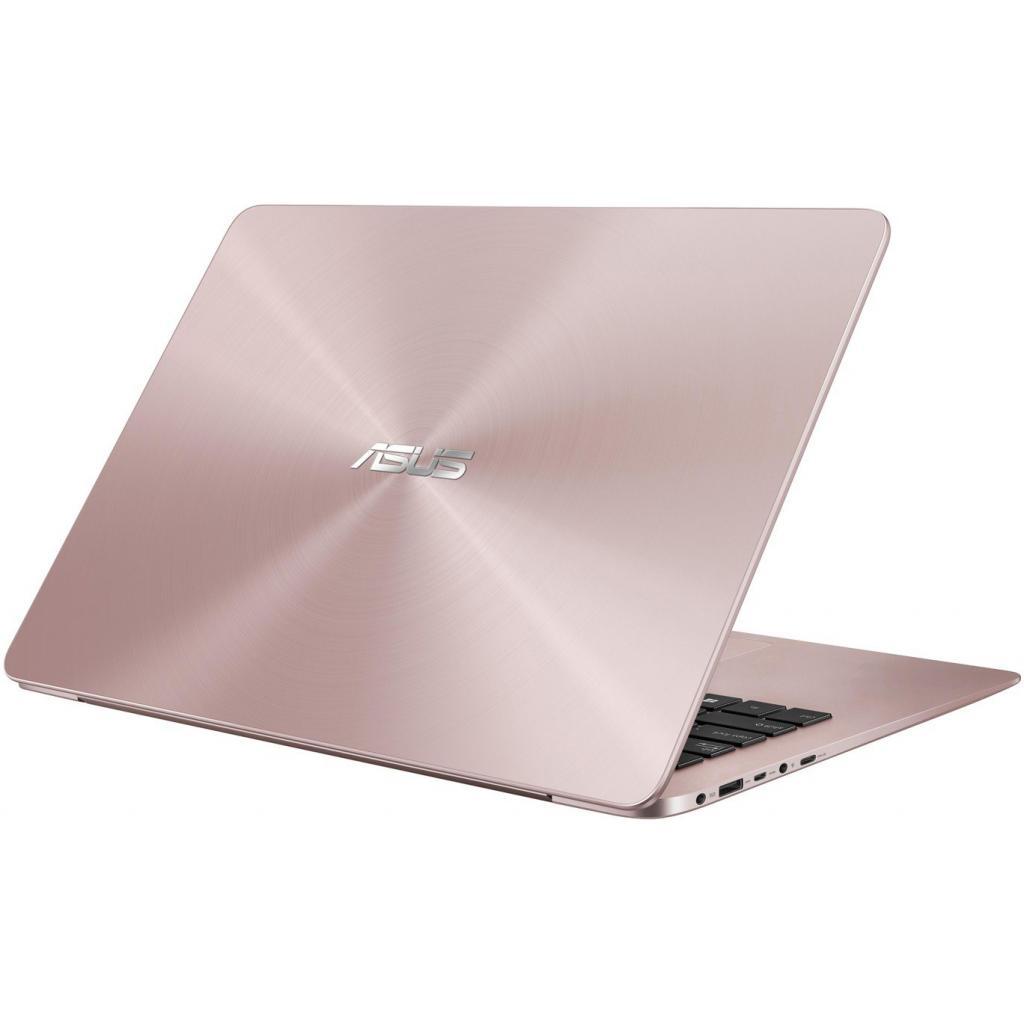 Ноутбук ASUS Zenbook UX430UN (UX430UN-GV046T)