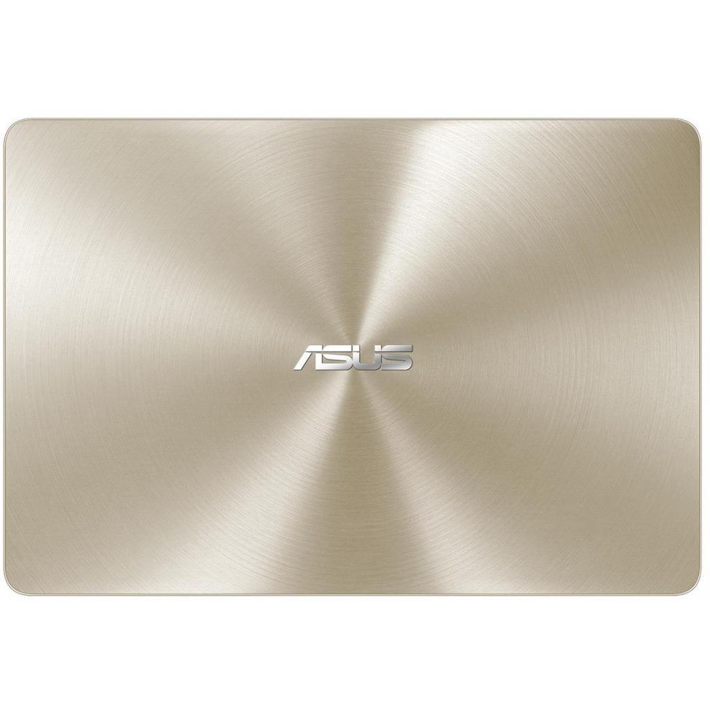 Ноутбук ASUS Zenbook UX430UN (UX430UN-GV048T)