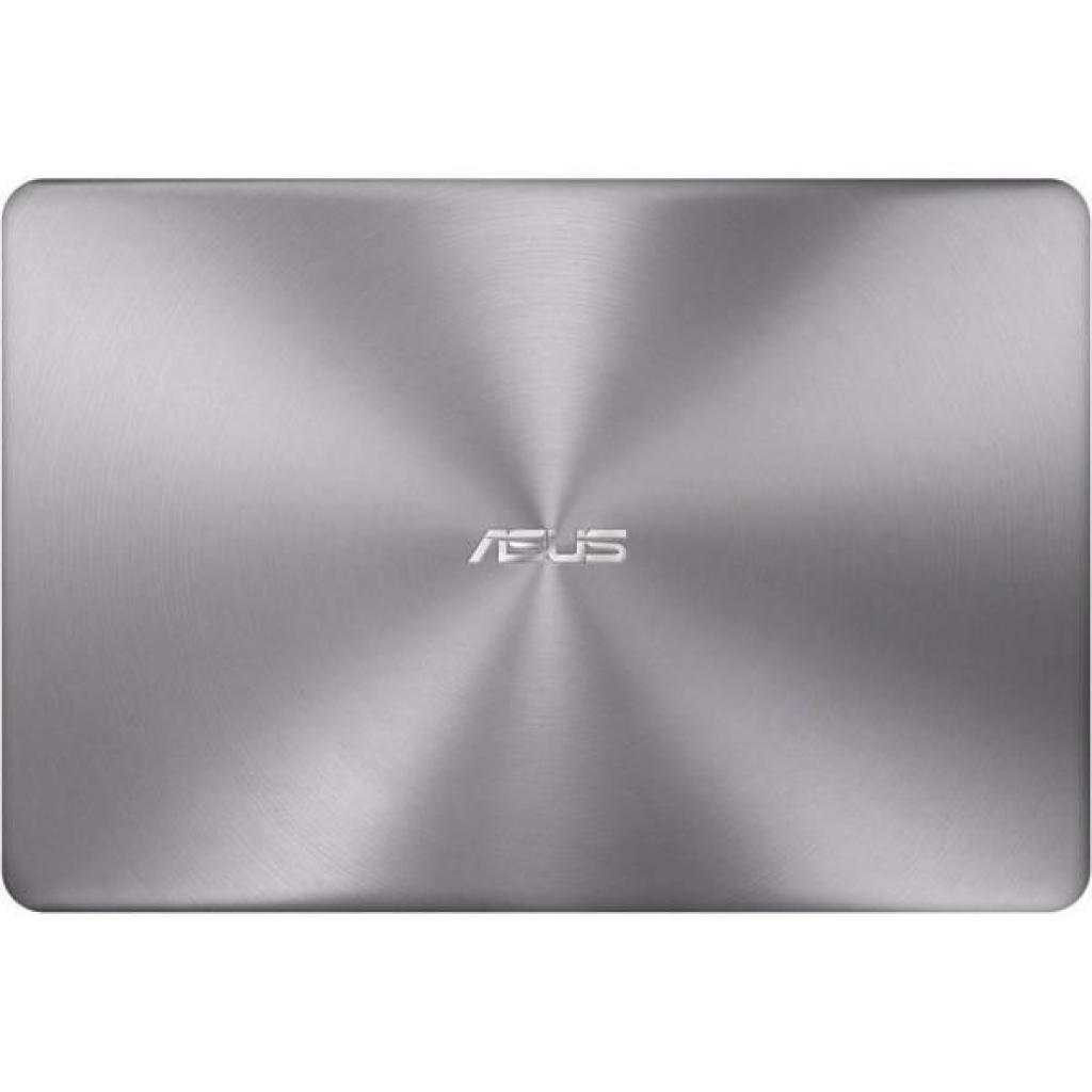 Ноутбук ASUS X510UA (X510UA-BQ437)
