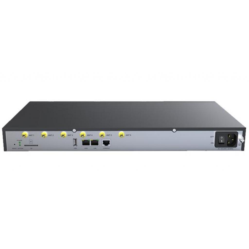 IP АТС Yeastar S300