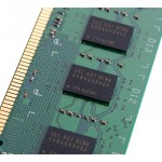 Модуль памяти для компьютера DDR3 8GB 1333 MHz GOODRAM (GR1333D364L9/8G)