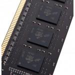 Модуль памяти для компьютера DDR3 2GB 1333 MHz GOODRAM (GR1333D364L9/2G)