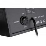 Акустическая система R-216 F&D (R-216 black)