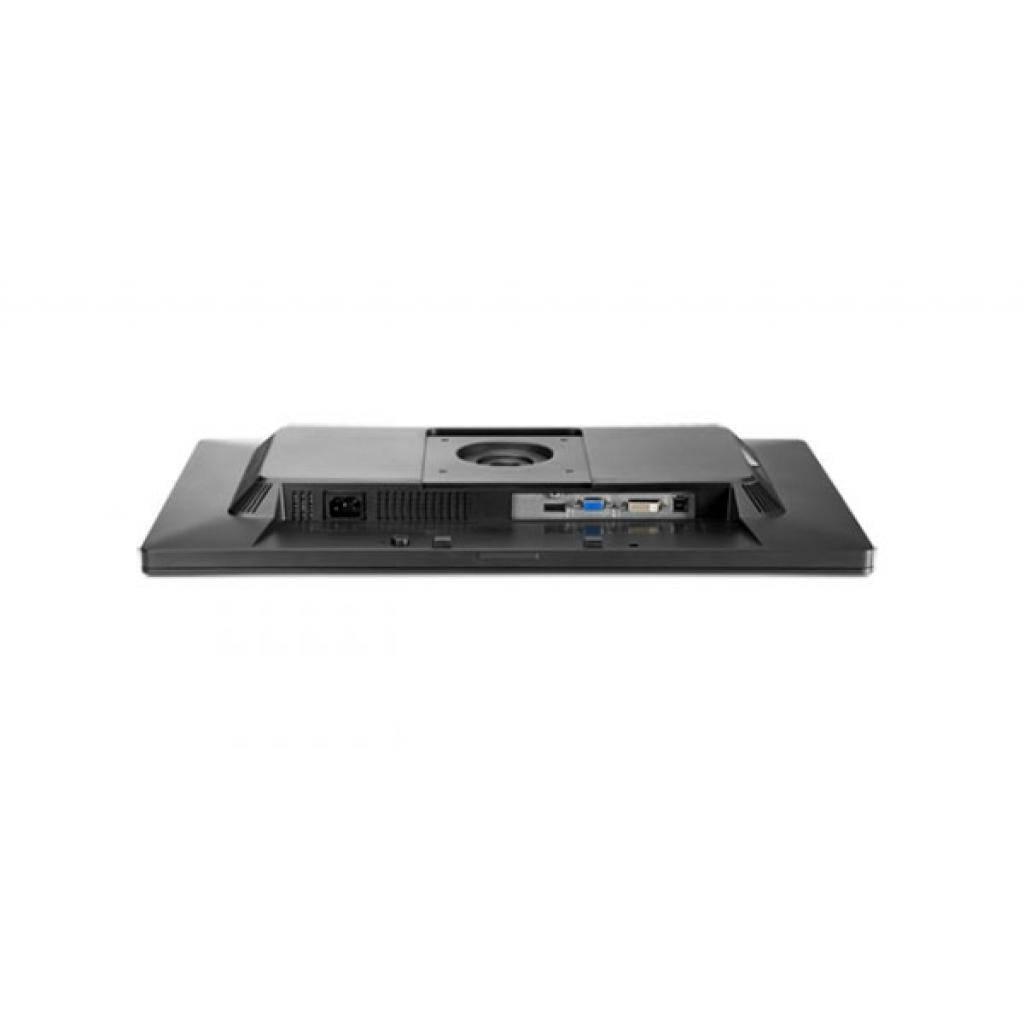 Монитор HP E271i (D7Z72AA)