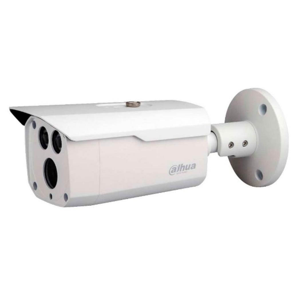 Камера видеонаблюдения Dahua DH-HAC-HFW1220DP (04240-05480)