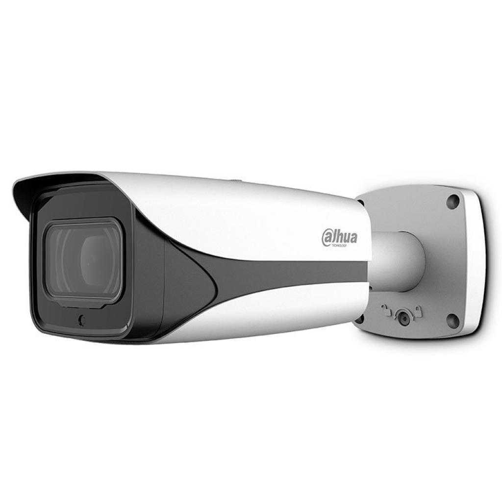 Камера видеонаблюдения Dahua DH-HAC-HFW3802EP-ZH (04083-05317)