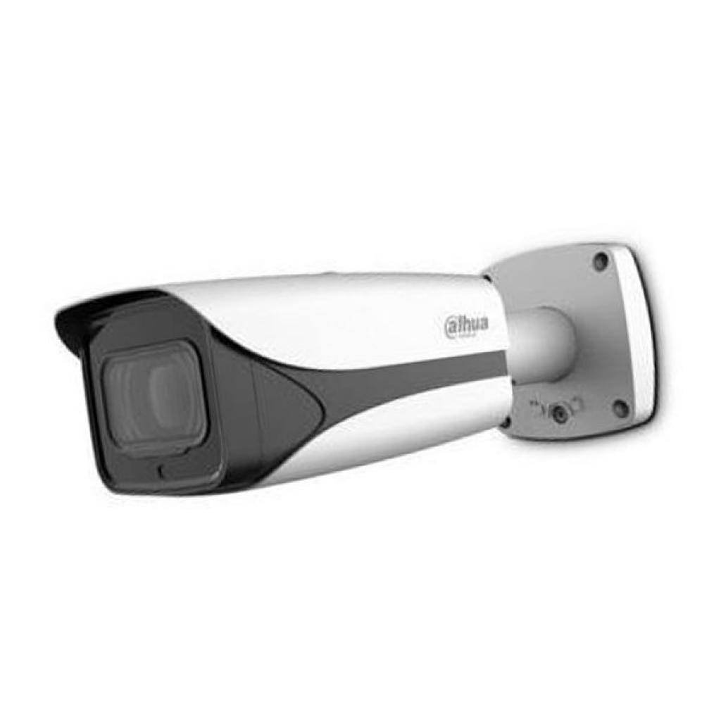Камера видеонаблюдения Dahua DH-IPC-HFW5631EP-ZE (04257-05478)