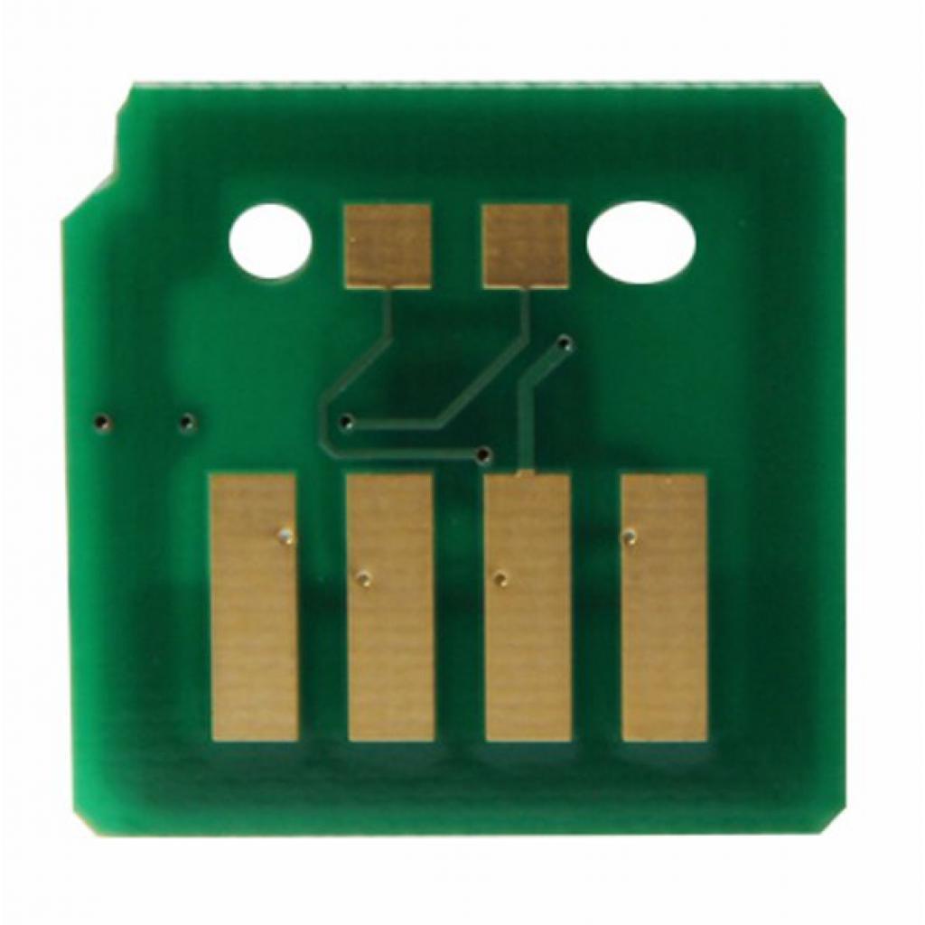 Чип для картриджа Xerox WC 7425/7428/7435 CYAN 006R01402, 15К EVERPRINT (CHIP-XER-WC7425-C)