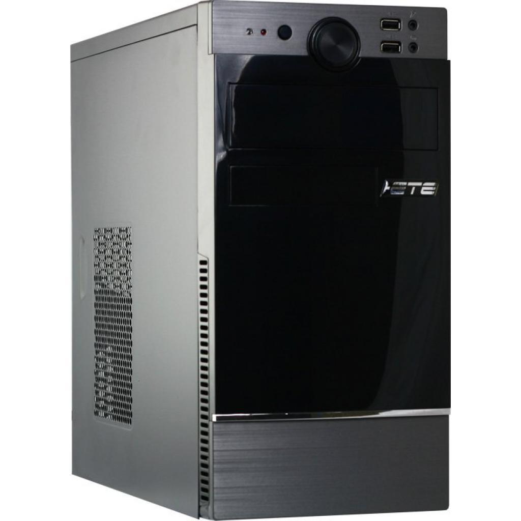Компьютер ETE HB-i6100-810.12SSD.GTX1050.ND