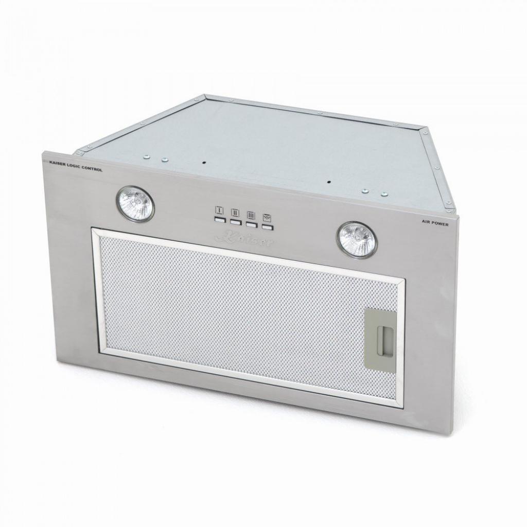 Вытяжка кухонная Kaiser EA543N
