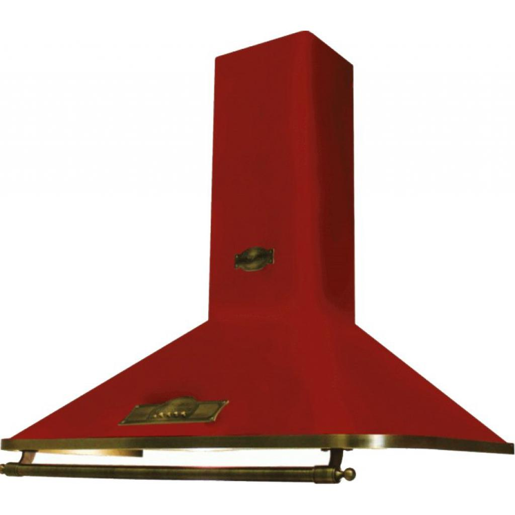 Вытяжка кухонная Kaiser A9315RotEmEco