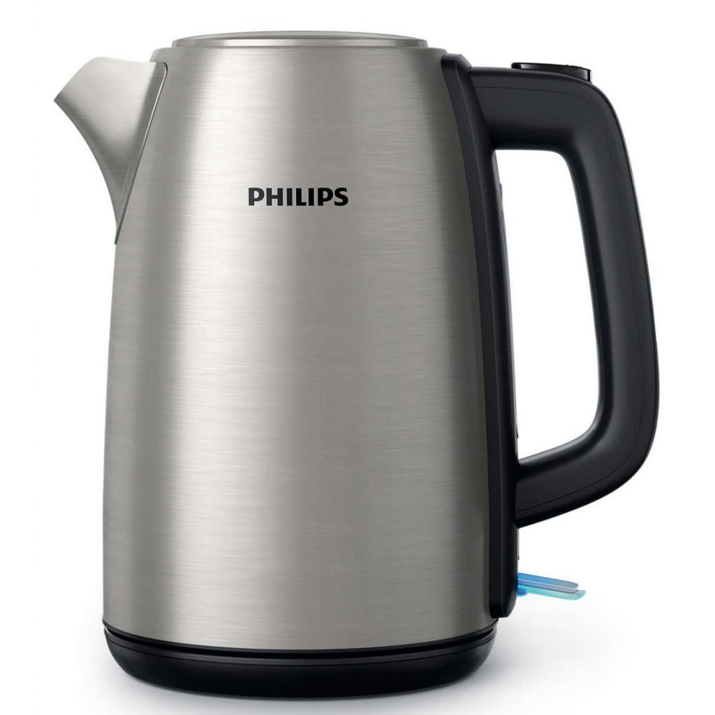 Электрочайник PHILIPS HD9351/91