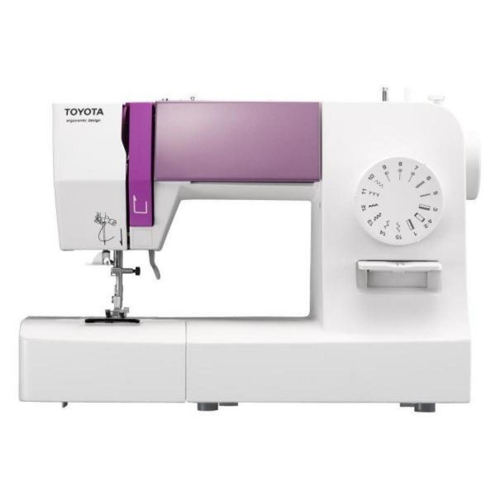 Швейная машина TOYOTA T-TSEW1