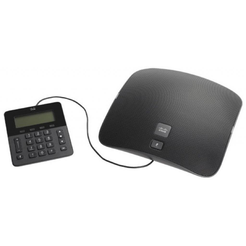 IP телефон Cisco CP-8831-EU-K9=