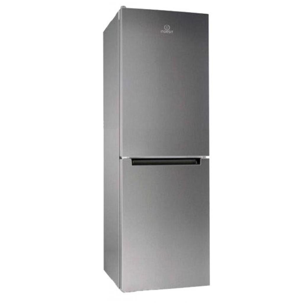 Холодильник Indesit DS3181SUA