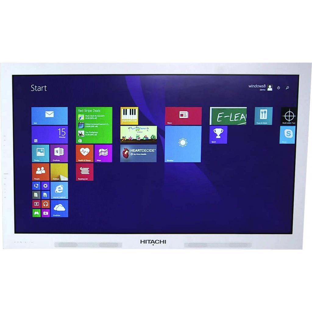 LCD панель Hitachi HGST HIT-FHD6516PCA