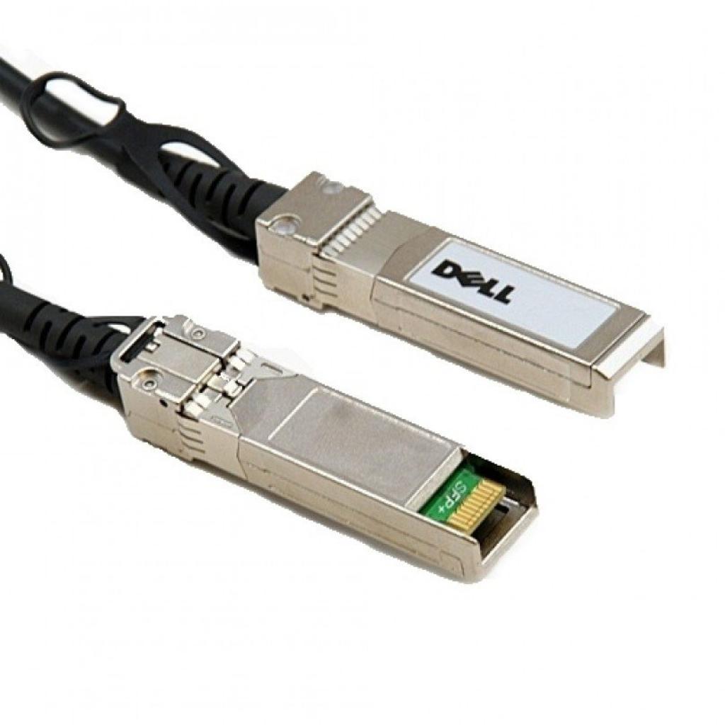 Кабель питания Dell 470-AATR