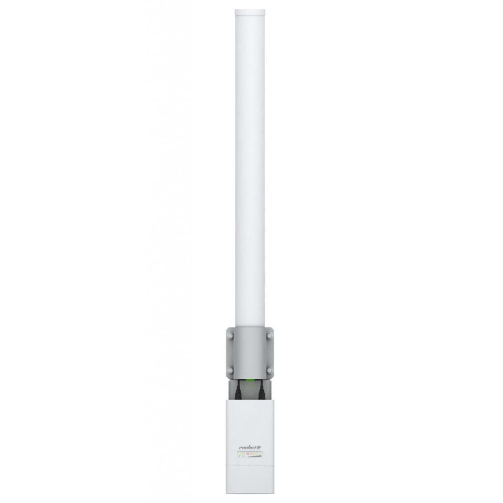 Антенна Wi-Fi Ubiquiti AirMax Omni 5G (AMO-5G10)