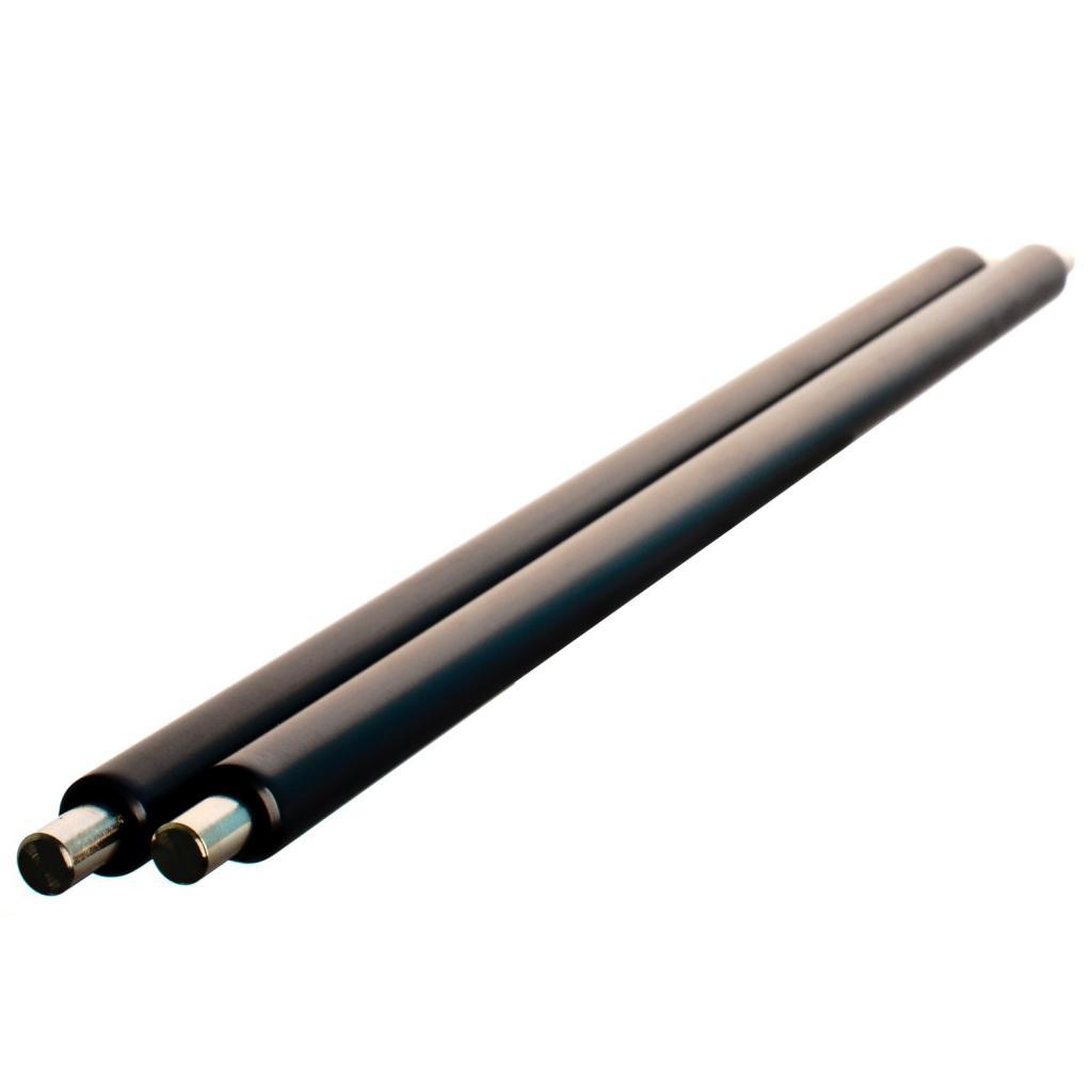 Вал первичной зарядки HP CLJ CP1215/1515 PATRON (PN-PCRH1215)