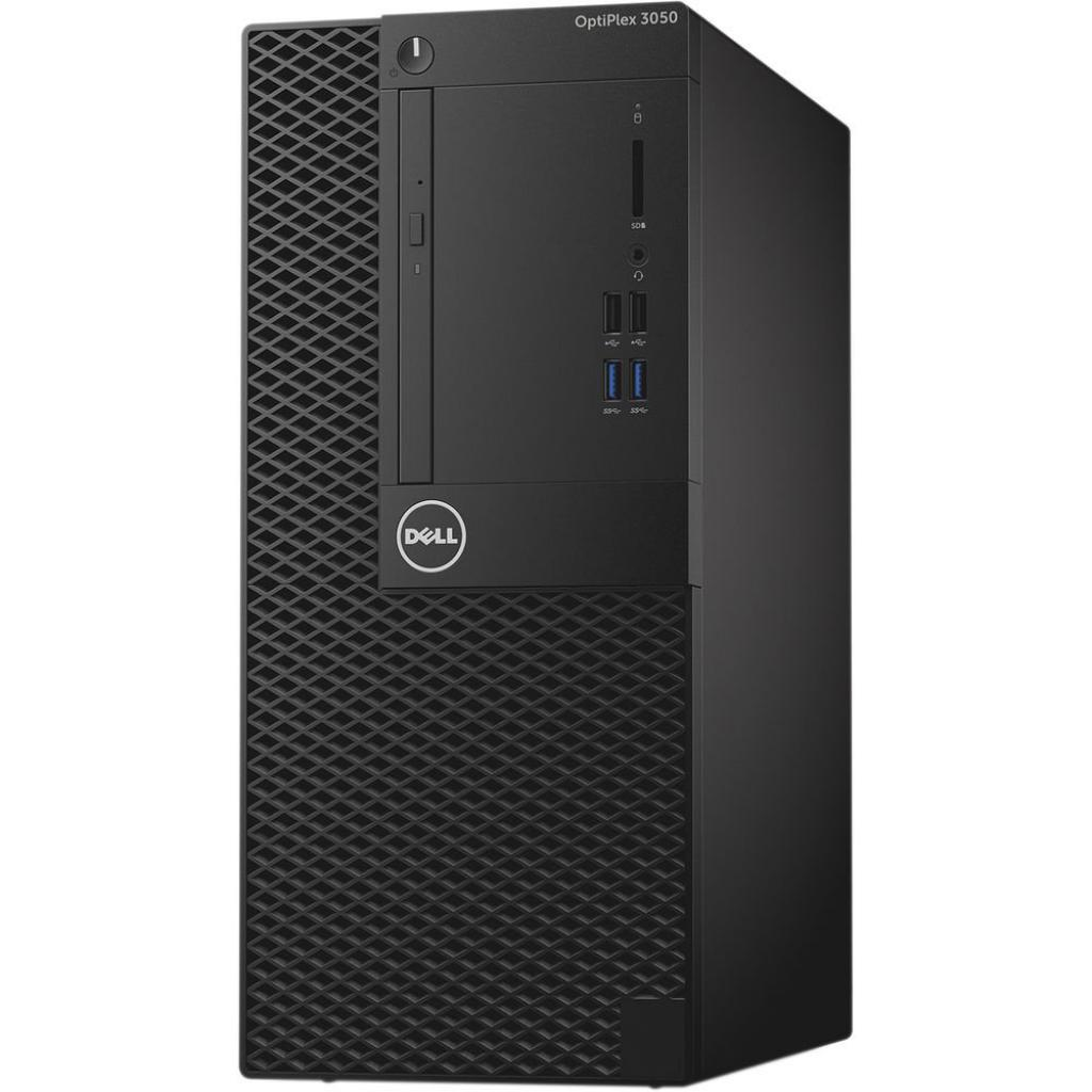 Компьютер Dell OptiPlex 3050 MT (N009O3050MT-08)