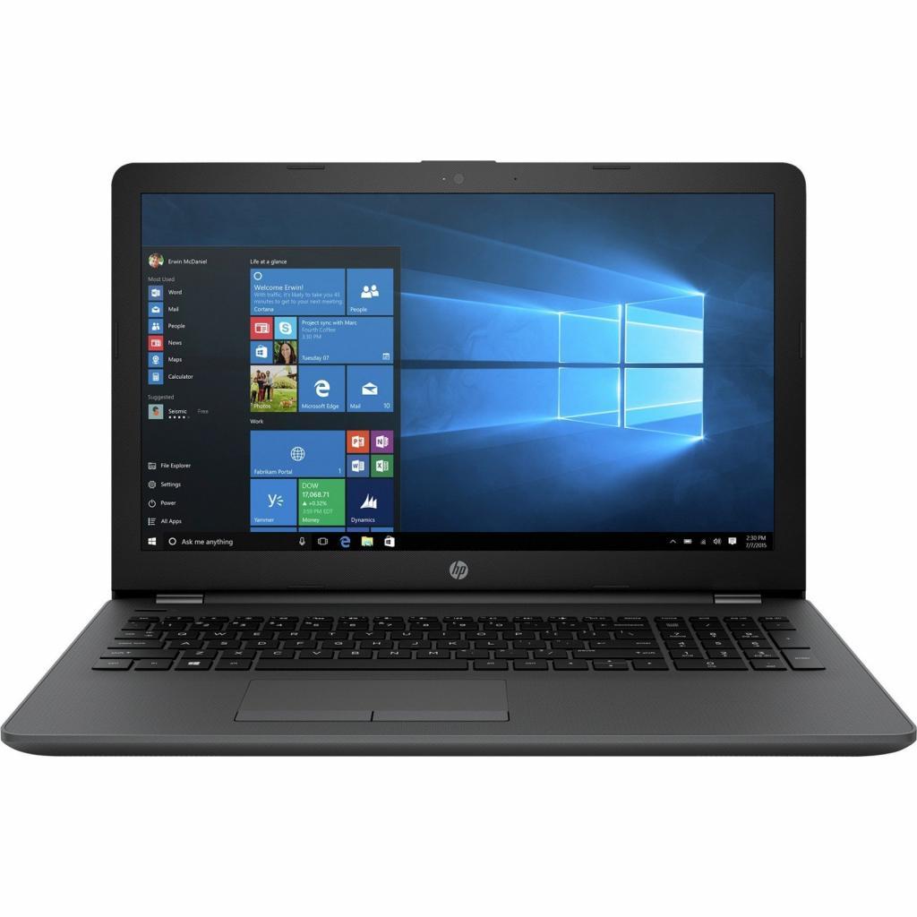 Ноутбук HP 250 G6 (1XN68EA)