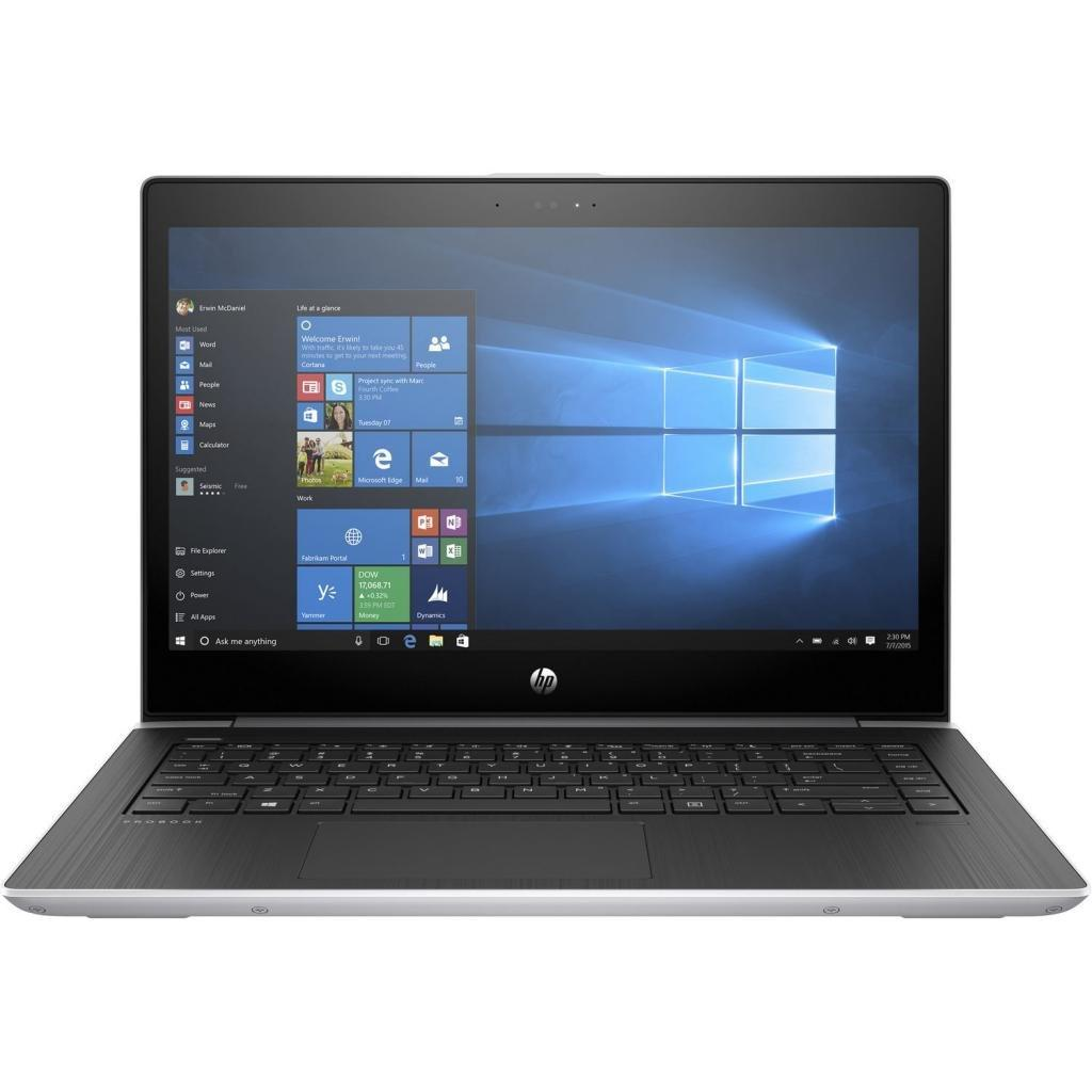 Ноутбук HP ProBook 440 G5 (2RS30EA)