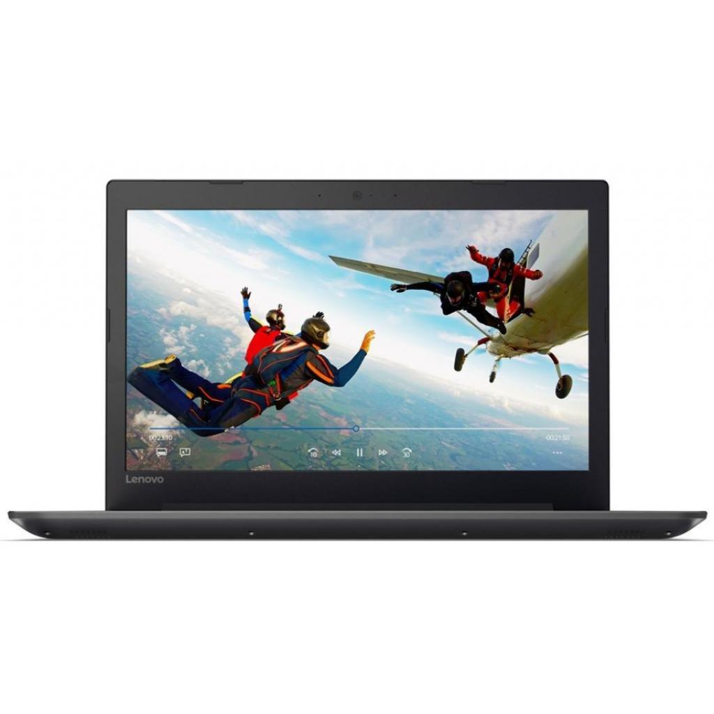Ноутбук Lenovo IdeaPad 320-15 (80XV00VQRA)