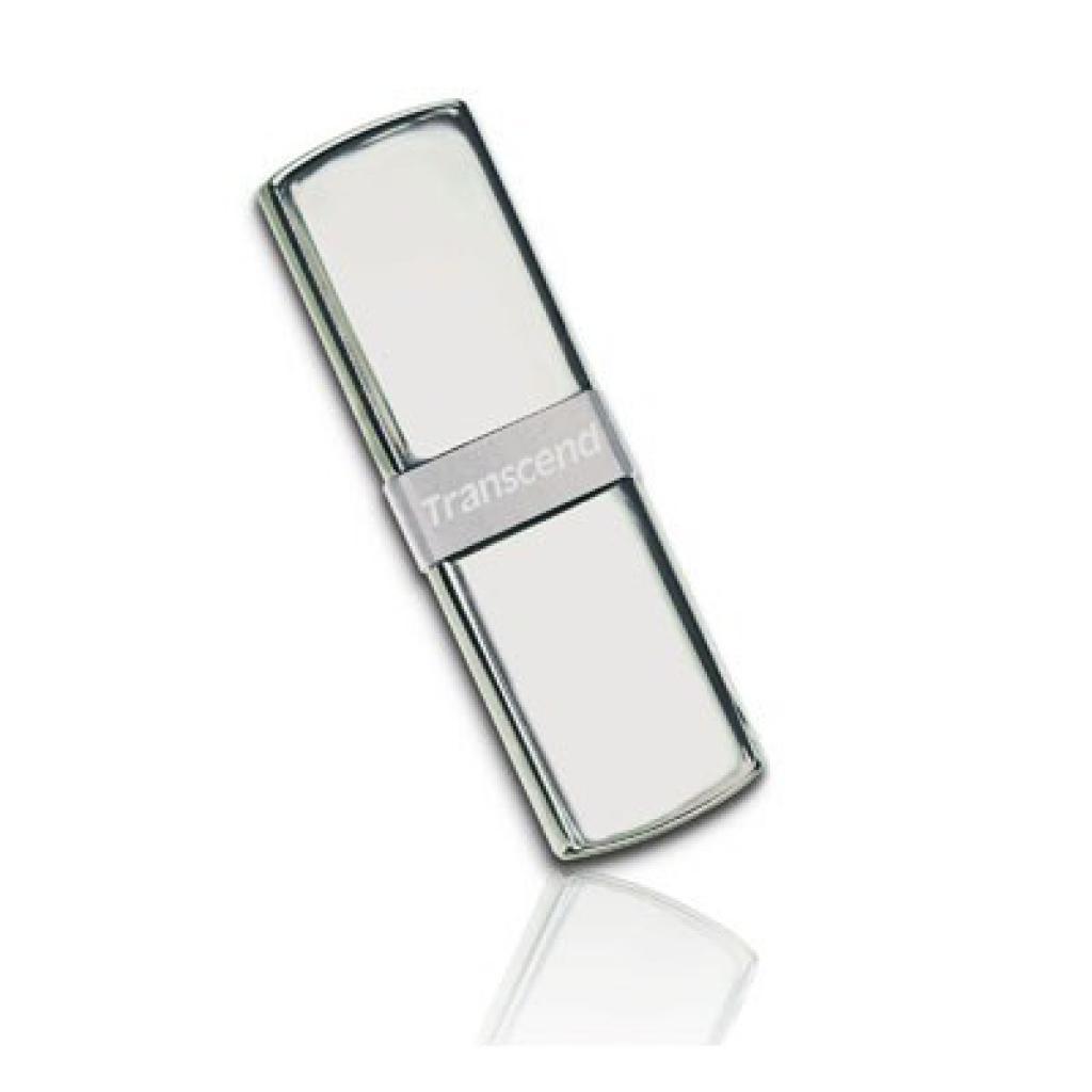 USB флеш накопитель Transcend 32Gb JetFlash V85 (TS32GJFV85)