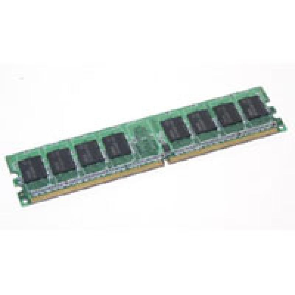 Модуль памяти для компьютера DDR SDRAM 1GB 400 MHz G.Skill (F1-3200PHU1-1GBNT)