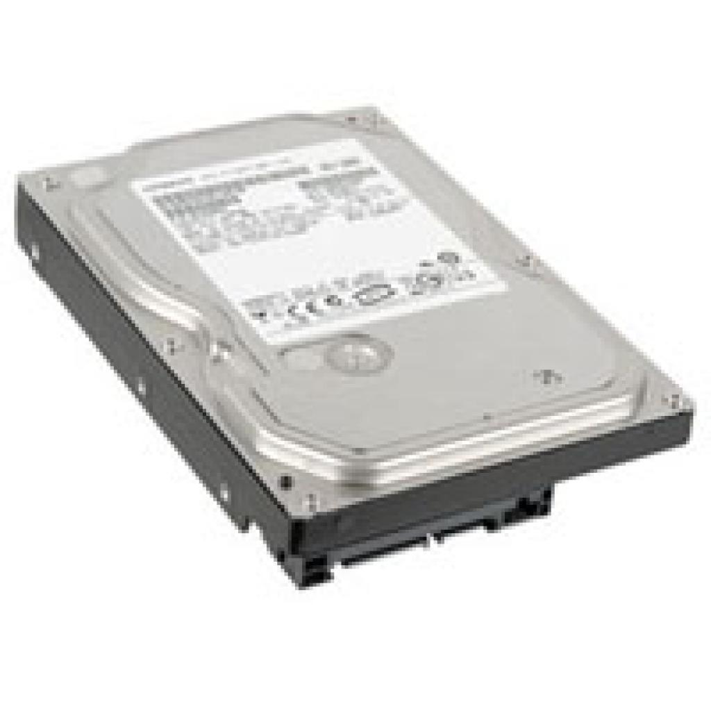 "Жесткий диск 3.5""  500Gb Hitachi HGST (0F10381 / HDS721050CLA362)"