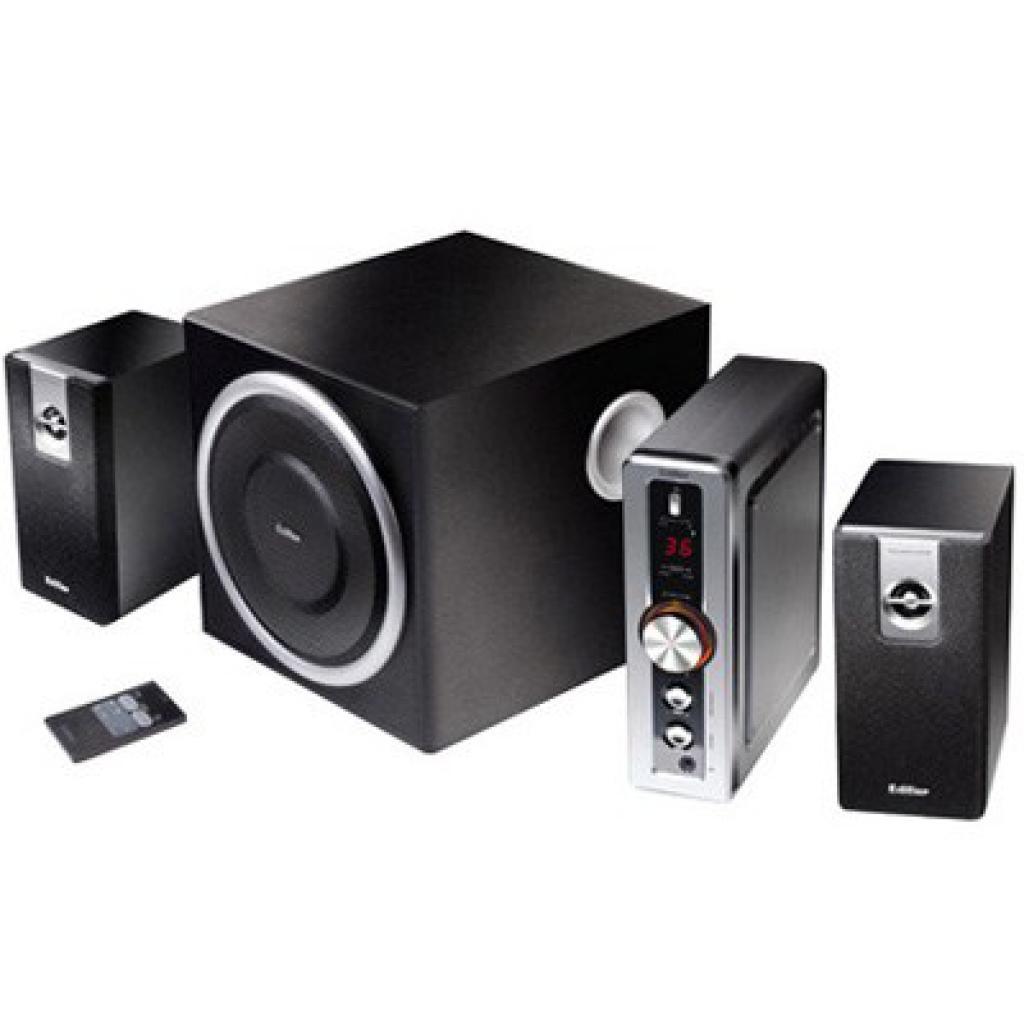 Акустическая система Edifier HCS 2330 Black