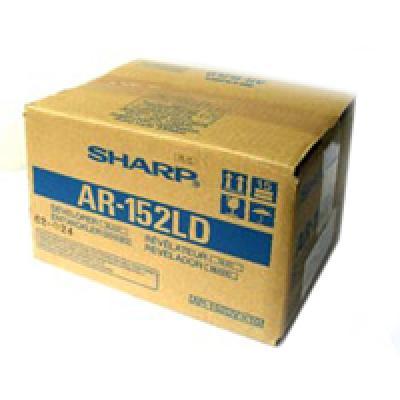 Девелопер AR 152LD1 SHARP
