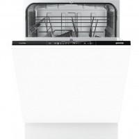 Посудомоечная машина Gorenje MGV 6316 (MGV6316)