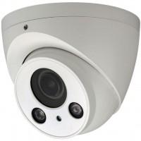 Камера видеонаблюдения Dahua DH-HAC-HDW2401RP-Z (03687-05093)