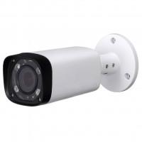 Камера видеонаблюдения Dahua DH-HAC-HFW1400RP-VF-IRE6 (03711-05110)